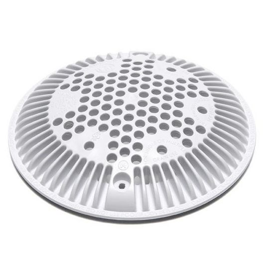 Outlet-Dual Suction 1-1/2in. for Vinyl and Fiberglass Pools