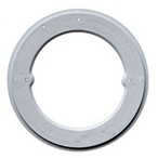 DS Mud Ring with Stainless Steel Screw Kit