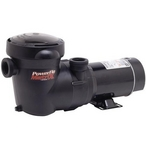 W3SP1592 PowerFlo Matrix 1HP Above Ground Pool Pump