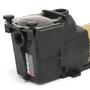 W3SP2607X10 - 1 HP Single Speed Pump - Limited Warranty