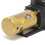 W3SP2610X15 - 1-1/2HP Single Speed Pool Pump, 115/230V - Limited Warranty