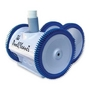 W3PVS40JST - Suction Side Pool Cleaner, 4WD - Limited Warranty