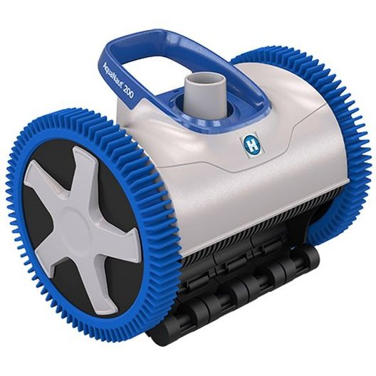 Hayward - W3PHS21CST Aquanaut 200 Suction Side Pool Cleaner, 2WD - 340071
