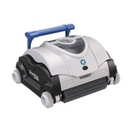 Hayward  W3RC9740CUB  Robotic Pool Cleaner  Limited Warranty
