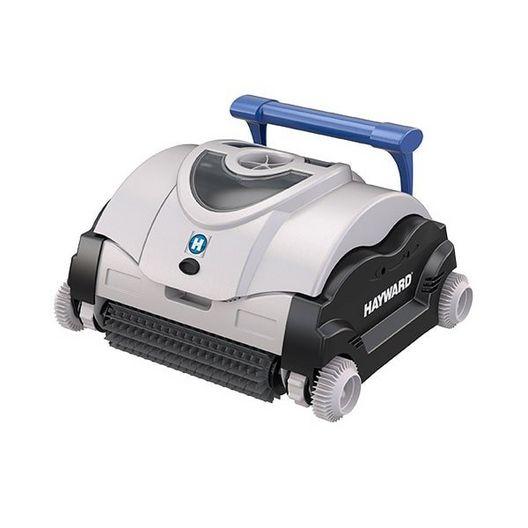 Hayward - W3RC9740CUB - Robotic Pool Cleaner - Limited Warranty - 340073