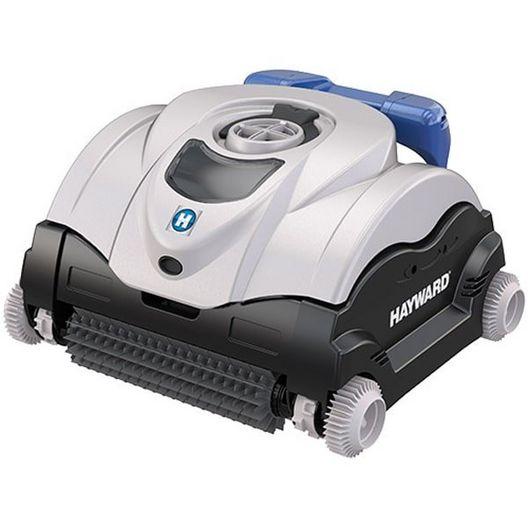 Hayward - W3RC9740WCCUB - Robotic Pool Cleaner - Limited Warranty - 340074