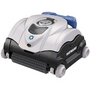 W3RC9740WCCUB - Robotic Pool Cleaner - Limited Warranty