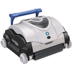 Hayward  W3RC9742CUBY  Robotic Automatic Pool Cleaner with 50 cord Limited Warranty