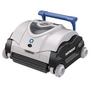 W3RC9742CUBY - Robotic Automatic Pool Cleaner with 50' cord- Limited Warranty