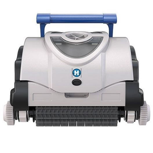 Hayward - W3RC9742CUBY - Robotic Automatic Pool Cleaner with 50' cord- Limited Warranty - 340075