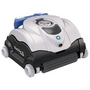 W3RC9742WCCUBY SharkVAC XL Robotic Pool Cleaner with Caddy