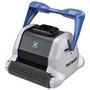 W3RC9950CUB - Robotic Pool Cleaner- Limited Warranty