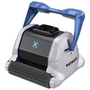 W3RC9990CUB - QC Robotic Pool Cleaner - Limited Warranty