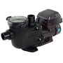 W3SP3202VSP - TriStar Variable Speed Pool Pump, 1.85 THP - Limited Warranty