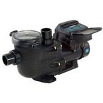 Hayward  W3SP3202VSP  Variable Speed Pool Pump 1.85 THP  Limited Warranty