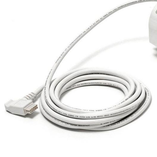 Hayward - W3T-CELL-15 - Replacement Salt Cell with 15-ft Cable - 40,000 Gallons - Limited Warranty - 340087