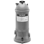 "Hayward - W3C9002 - Cartridge Filter 90 Sq Ft with 2"" FIP - Limited Warranty - 340098"