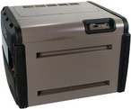 Hayward - W3H200FDP - 200K BTU, Propane Gas, Pool & Spa Heater - Limited Warranty - 340100