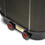 W3HP21004T - 95K BTU, 230V, Titanium, Digital, Heat Pump - Limited Warranty