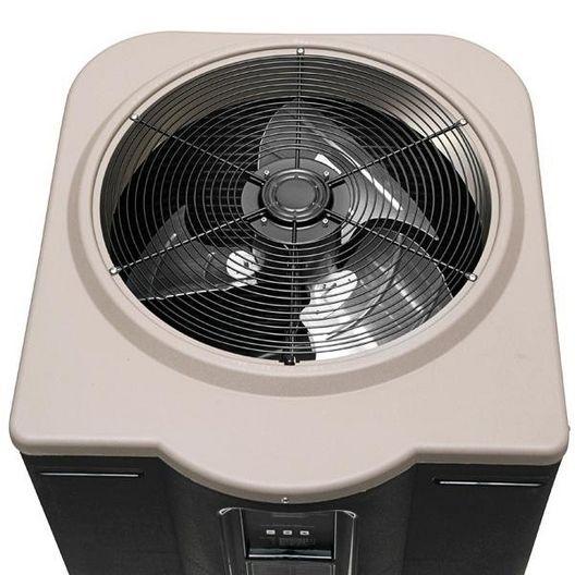 W3HP21404T - HeatPro 140K BTU, 230V, Titanium, Digital, Heat Pump- Limited Warranty