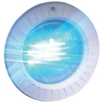 W3SP0527LED100 ColorLogic 4.0 LED 120V, 100' Cord for In-Ground Pools