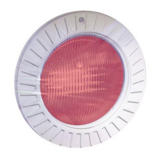 Hayward - W3SP0527LED100 - LED 120V, 100' Cord for In-Ground Pools- Limited Warranty - 340110