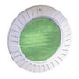 W3SP0527LED100 - LED 120V, 100' Cord for In-Ground Pools- Limited Warranty