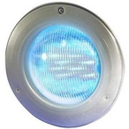 W3SP0527SLED100 - ColorLogic 4.0 LED 120V, 100 ft. Cord Pool Light- Limited Warranty