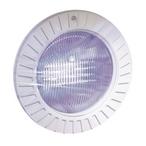 W3SP0535LED100 - ColorLogic 4.0 LED 120V, 100' Cord Spa Light - Limited Warranty