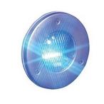 W3SP0535SLED100 ColorLogic 4.0 LED 120V, 100 ft. Cord Spa Light