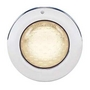 W3SP0583SL100 - Pool Light 120V, 500W, 100' Cord, Face Ring - Limited Warranty