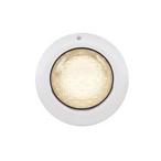 W3SP0591HSL100 AstroLite II Incandescent 120V, 100W, 100' Cord Spa Light