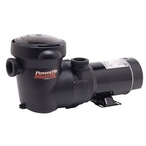 Hayward - W3SP15932S - 1.5 HP Dual Speed Above Ground Pool Pump - Limited Warranty - 340122