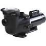 W3SP3207X10 - TriStar Single Speed 1HP Pool Pump, 115V/230V - Limited Warranty