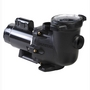 W3SP3215X20 - Single Speed 2HP Pool Pump, 115V/230V - Limited Warranty