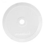 Swimline  Hydrotools Skimmer Lid Cover 8927