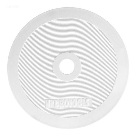 Swimline - Hydrotools Skimmer Lid Cover 8927 - 34100