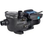 Hayward  W3SP3206VSP  TriStar Variable Speed Pool Pump 2.7 THP  Limited Warranty