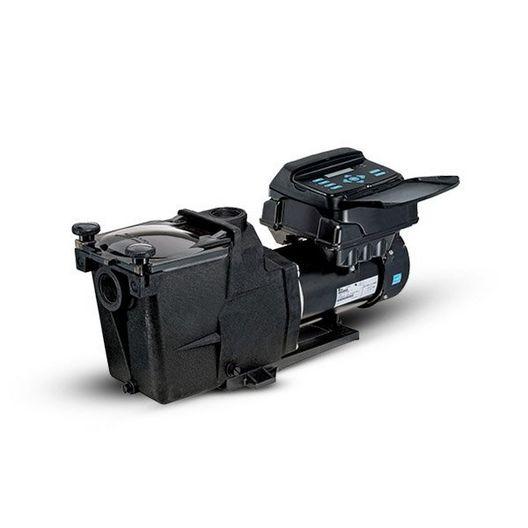 W3SP2603VSP - Super Pump VS Variable Speed Pool Pump, 1.65HP - Limited Warranty
