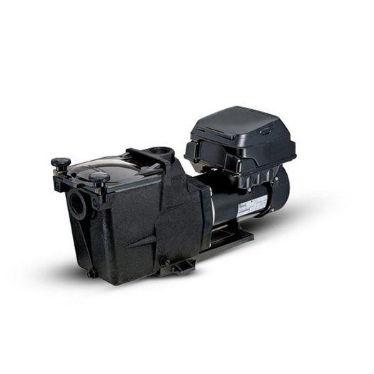 Hayward  W3SP2603VSP  Super Pump Variable Speed Pool Pump 1.65HP  Limited Warranty