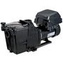 W3SP2603VSP - Variable Speed Pool Pump, 1.65HP - Limited Warranty