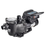 Hayward  W3SP2303VSP  Max-Flo VS Variable Speed Pool Pump 1.65 THP  Limited Warranty