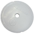 Hayward - Skimmer Cover SP1091 - 34200