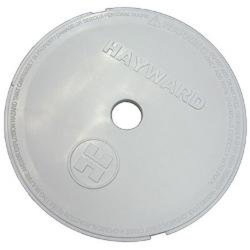 Hayward - Skimmer Cover SP1091