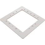 Hayward - Face Plate SP1091 - 34202