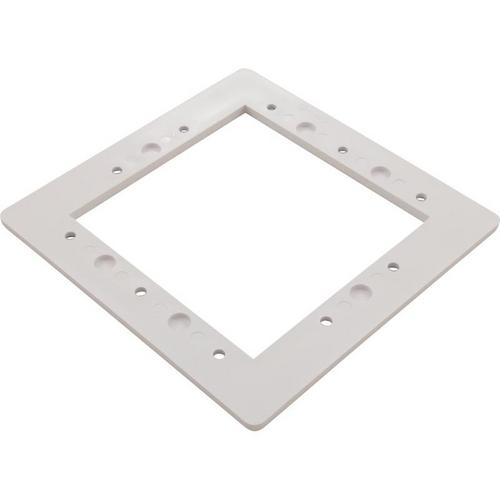 Hayward - Face Plate SP1091