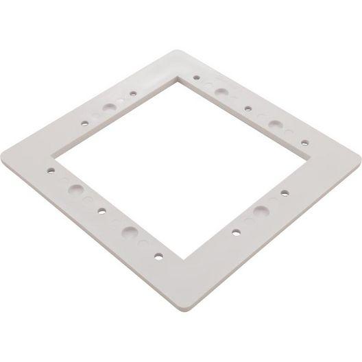 Face Plate SP1091