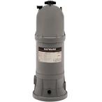W3C1200 Star-Clear Plus Cartridge Filter 120 Sq Ft
