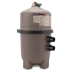 W3C3030 - SwimClear 325 Sq Ft In-Ground Cartridge Pool Filter- Limited Warranty