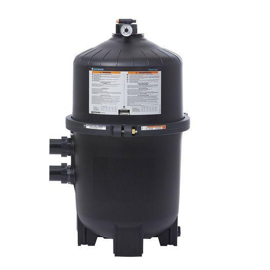 W3C3030 - SwimClear 325 Sq Ft In-Ground Cartridge Pool Filter- Limited Warranty